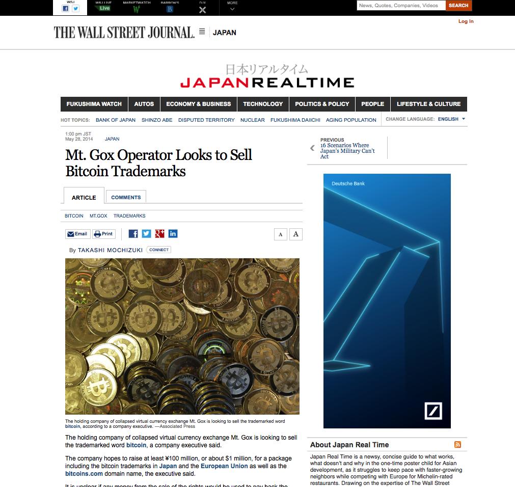 JAPANREALTIME 2014-05-28 16.27.33