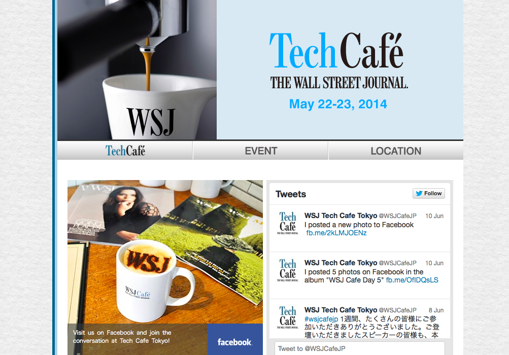 WSJ_Tech_Cafe
