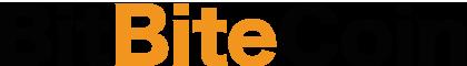 bitbitecoin_text_logo