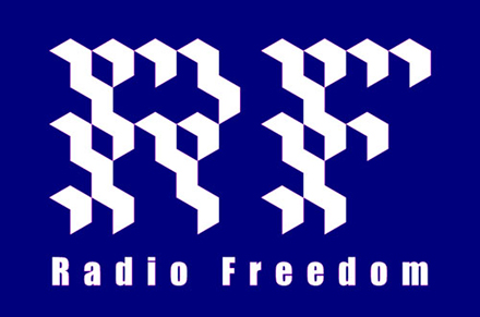p-radiofreedom-l